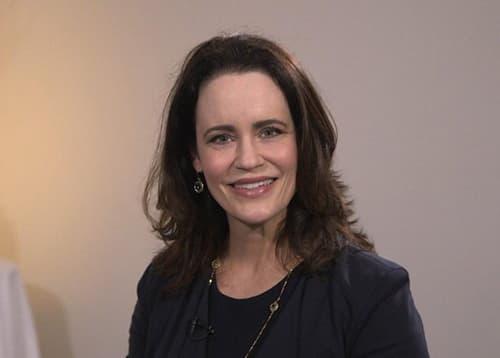 Dr. Laura Periman